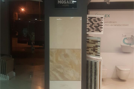 Betsan Mosaix Product Display 1