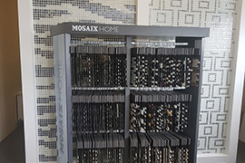Betsan Mosaix Product Display 11