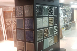 Betsan Mosaix Product Display 4
