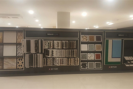 Betsan Mosaix Product Display 7